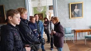 Блок ПРОФИЛИ ДР Школы 2127