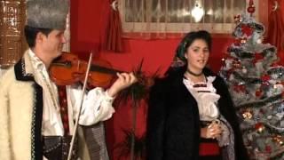 Colinde-Asta-i seara de Craciun-Ancuta Anghel