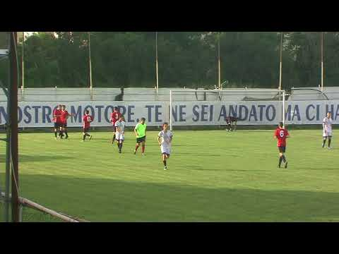 Preview video Under 19: Memorial Favetti, la finale