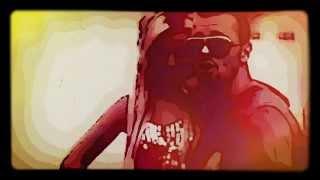2Ton ft Big Bossidy - Tjerat