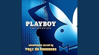 PLAYBOY: The Mansion Soundtrack