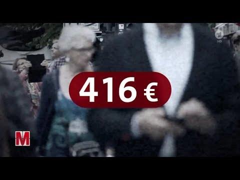 Single frauen osnabrück