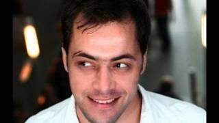 António Zambujo - Lambreta