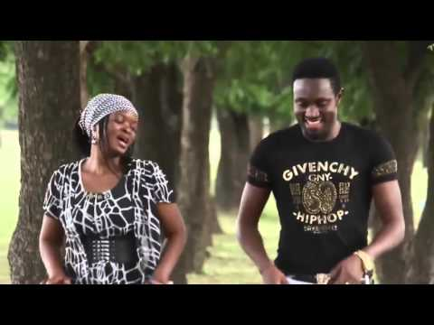 Fati Niger Sakatariya Official Video 2016