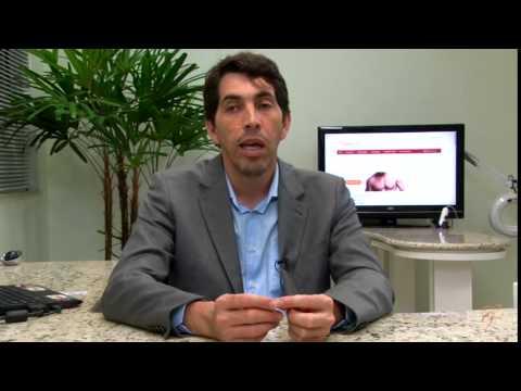 Cirurgia Plástica: Ginecomastia - Vídeos | Clínica GrafGuimarães