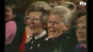 Kleine Joanna - Metropole Orkest - 1973