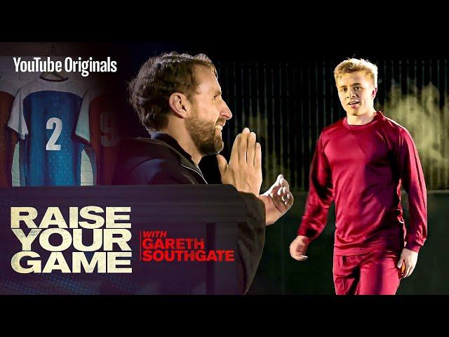 Video Aussprache von Southgate in Englisch