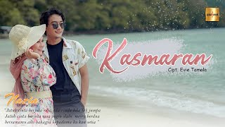 Download lagu Nazia Marwiana Kasmaran Mp3