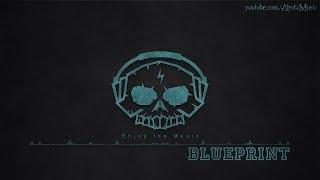 Blueprint by Ballpoint - [Hip Hop Music]