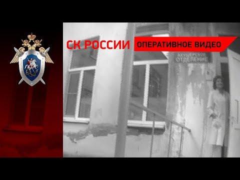 65-летняя акушер-вымогатель из Ставропольского края