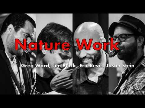 Nature Work Sampler online metal music video by NATURE WORK