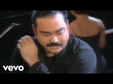 Gilberto Santa Rosa - Que Alguien Me Diga (Video Oficial)