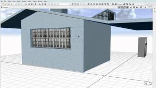 cityEngine - मुफ्त ऑनलाइन वीडियो