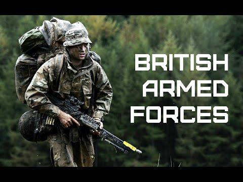 Forces penpals uk