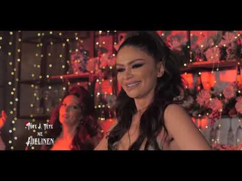 Adelina ft. Zanfina Ismaili - Mix 2021