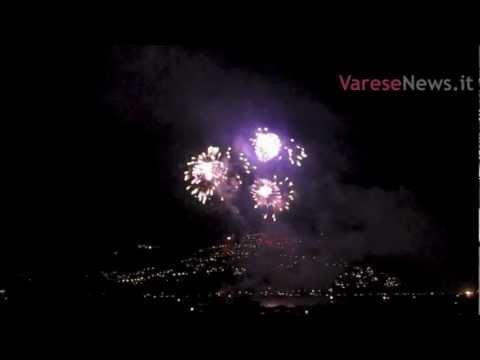 La festa nazionale svizzera