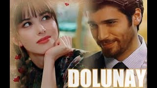 Dolunay Episode 1 English Subtitles Dailymotion