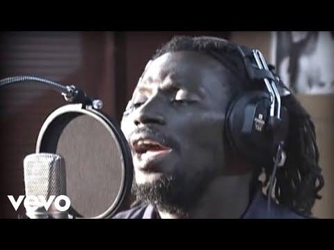 Tiken Jah Fakoly - Tonton d'America