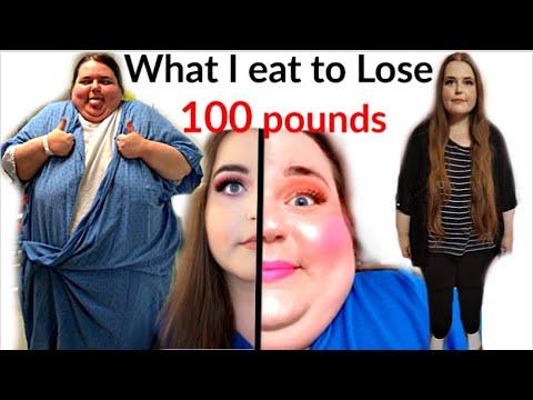 Geriausias būdas numesti svorio nuo vidurio