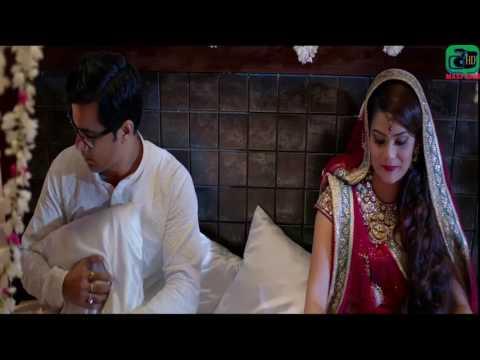 Love Shagun   Official Trailer   HD 1080p   Latest Bollywood Movie Trailers 2016   Maxpluss Total