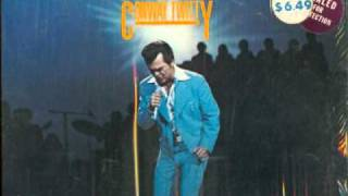 Conway Twitty   Just When I Needed You Most