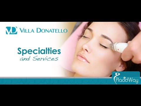 Villa-Donatello-Best-Hospital-in-Italy