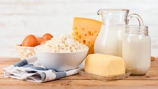 4 идеи для вкусного и полезного завтрака. Рецепты от Всегда Вкусно!