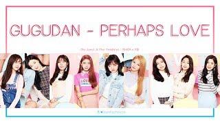 [THAISUB] GUGUDAN (구구단) - Perhaps Love (사랑일 것 같더라) Story About 썸 한달 Ep.1