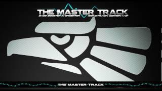 Gerardo Ortiz - Dámaso (EBB H-D) (The Master Track edition)
