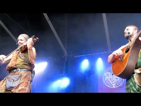 Música Al Die Willen Te Kaap'ren Varen