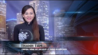 VIETLIVE TV ngày 17 02 2020