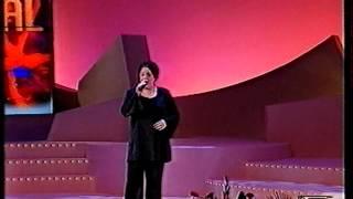 Chiara - The One That I Love - Malta Song 1998a