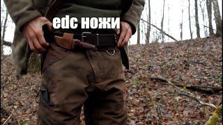 Омск мир охоты и рыбалки