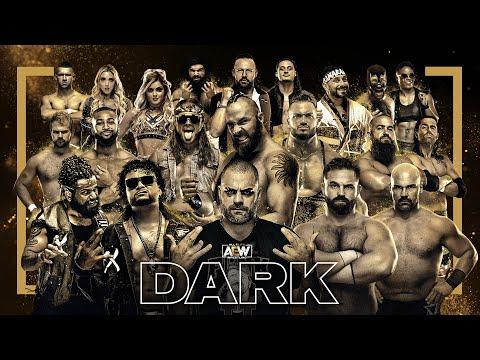 Dark #108</a> 2021-09-22