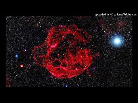 l'Morphine - Supernova