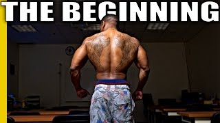 BEGINNER'S GYM GUIDE | How To Start Lifting Weights
