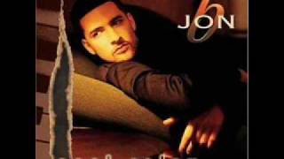 Can We Get Down - Jon B