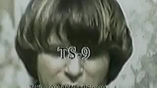 "JOE SOUTH-(VIDEO CLIP)-""WALK A MILE IN MY SHOES""(LYRICS)"