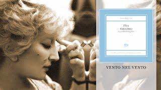 MINA - Vento Nel Vento [Paradiso (Lucio Battisti Songbook) 2018] Preview