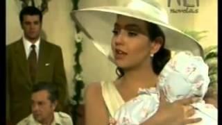Marimar ~ Capitulo 70 (Completo) Español