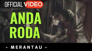 Download lagu Arda Roda Merantau Mp3