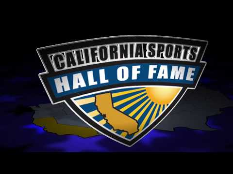 2017 Induction Highlights