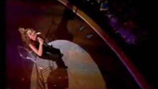 "Lara Fabian - Tango (Live ""NUE"" 2002)"