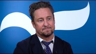 Caperio - Intervju med styrelseordförande Christer Haglund (Q4 2016)