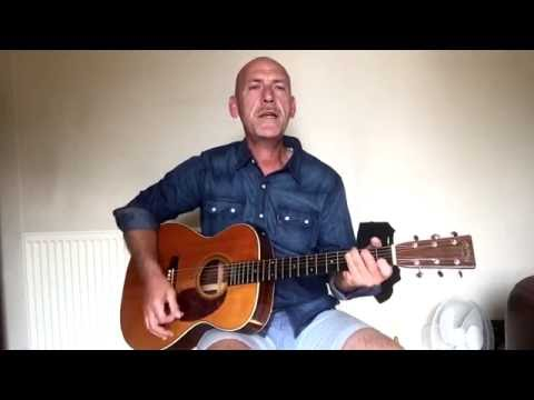 Watch The Beatles - Eleanor Rigby - Guitar lesson by Joe Murphy on YouTube