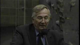 Seymour Hersh Bush & Foreign Policy 6 Of 7