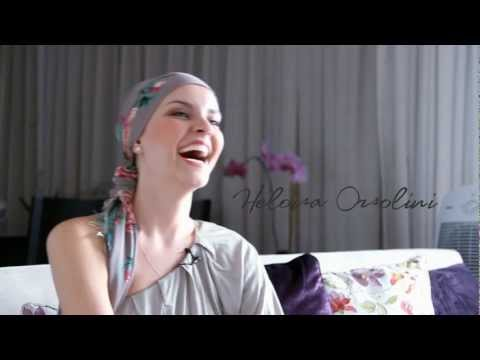 Vídeo da Cláudia!