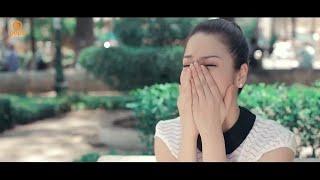 Giá Mình Là Người Lạ | Nhật Kim Anh x Hồ Quang Hiếu | Official MV
