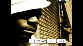 MaseVen - Inside Job (ft.  Noks Matchbox)