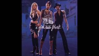 3LW ft. Lil' Kim - I Need That (I Want That)